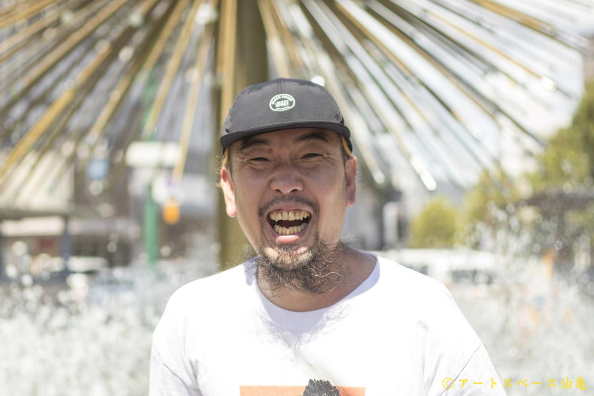油亀のweb通販 熊本県菊池の食材尽くし「0968菊池カレー」
